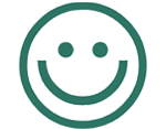 Klostertorvets Elite Smiley